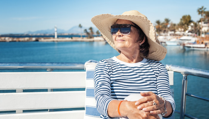 Summer safety tips for seniors and caregivers
