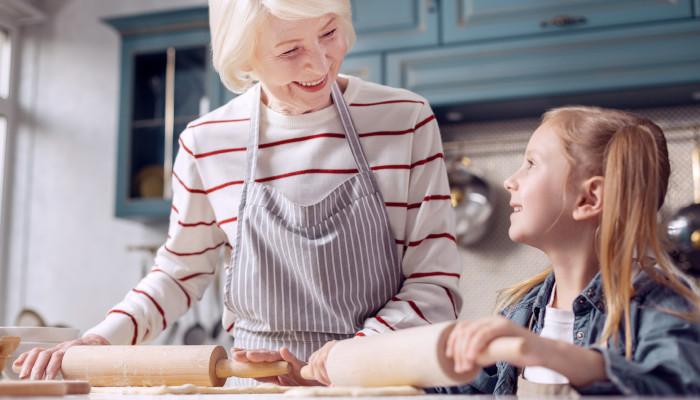 Winter Activities for the Elderly