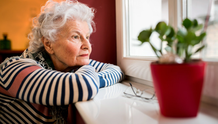 Caring for seniors during coronavirus and other emergency situations