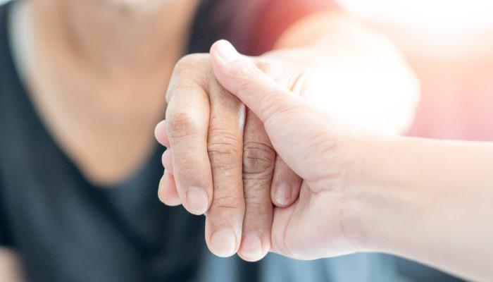 Addressing Common Caregiving Challenges