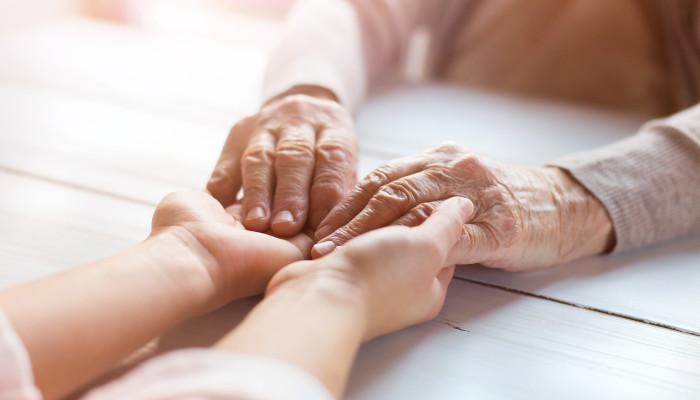 Balancing Work and Caregiving