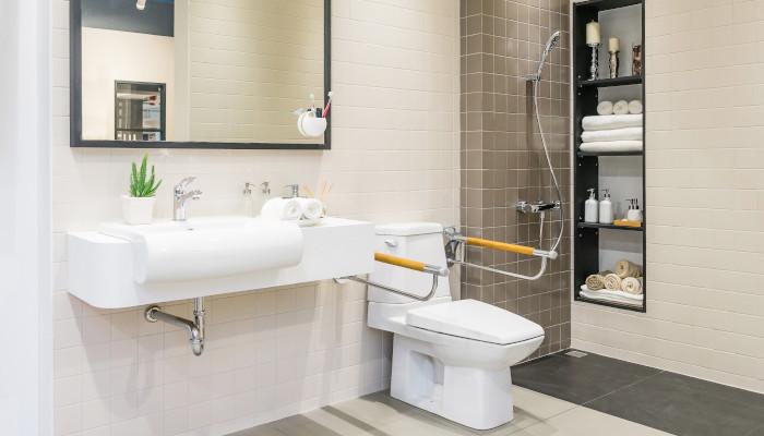 2020-9-23-Five-Ideas-for-Senior-Friendly-Bathrooms ...