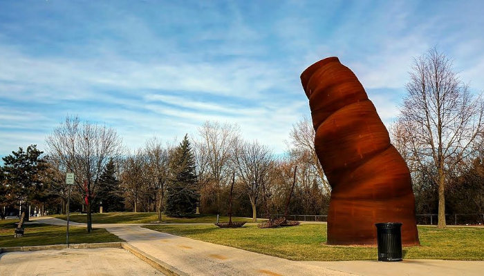 Things to Do In Skokie, IL