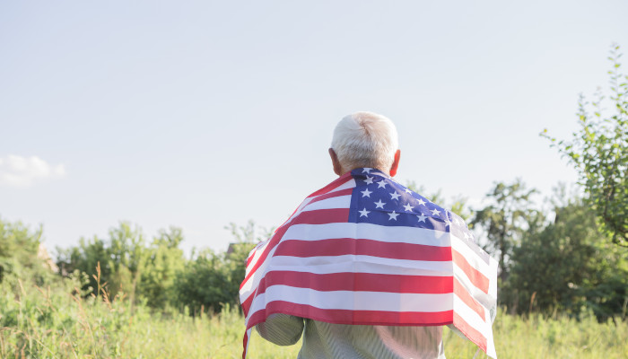 Use VA Benefits to Pay for Long-Term Care in Illinois