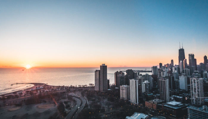 Best Quotes About Chicago