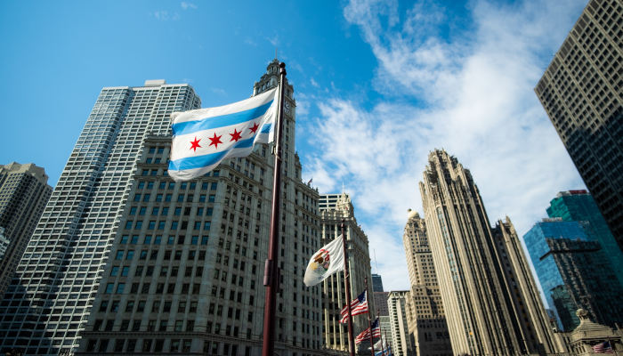 Where to Rediscover Classic Chicago